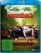 Lommbock Blu-ray