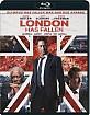 London Has Fallen (CH Import) Blu-ray