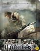 Lone Survivor (2013) - Limited Regular Slip Edition Steelbook (KR Import ohne dt. Ton) Blu-ray