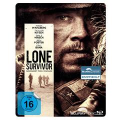 Lone-Survivor-Limited-Edition-Steelbook-