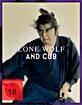 Lone Wolf & Cub (Special Edition) Blu-ray