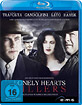 Lonely Hearts Killers Blu-ray