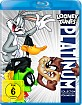 Looney Tunes: Platinum Collection - Volume 1 Blu-ray