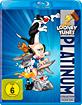 Looney Tunes: Platinum Collection - Volume 3 Blu-ray