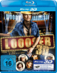 Loooser 3D - How to win and lose a Casino (Blu-ray 3D) Blu-ray