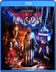 Lord of Illusions - Collector's Edition (Region A - US Import ohne dt. Ton) Blu-ray