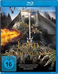 Lord of the Shadowlands Blu-ray
