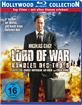 Lord of War - Händler des Todes Blu-ray