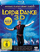 Lord of the Dance 3D (Blu-ray 3D) Blu-ray