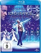 Lord of the Dance - Dangerous Games Blu-ray