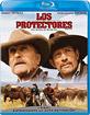 Los Protectores (ES Import) Blu-ray