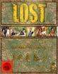 Lost - Die komplette Serie Blu-ray