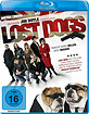 Lost Dogs Blu-ray