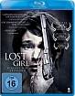 Lost Girl - Fürchte die Erlösung Blu-ray