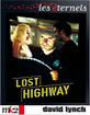 Lost Highway (FR Import ohne dt. Ton) Blu-ray