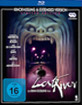 Lost River (2014) - Kinofassung und Extended Cut (Limited Edition) Blu-ray