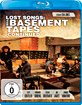 Lost Songs: The Basement Tapes Continued Blu-ray
