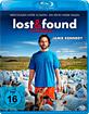 Lost & Found in Armenien Blu-ray