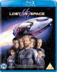 Lost in Space (UK Import) Blu-ray