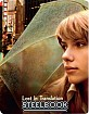 Lost in Translation - Zavvi Exclusive Edition Steelbook (UK Import ohne dt. Ton) Blu-ray