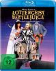 Lottergeist Beetlejuice Blu-ray