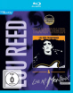 Lou Reed - Transformer (Live at Montreux) (SD Blu-ray Edition) Blu-ray