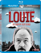 Louie: The Complete First Season (US Import ohne dt. Ton) Blu-ray