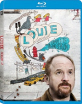 Louie: The Complete Second Season (Region A - US Import ohne dt. Ton) Blu-ray