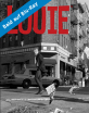 Louie: The Complete Third Season (Region A - US Import ohne dt. Ton) Blu-ray