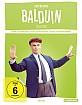 Louis de Funès - Balduin Collection (3-Disc Set) Blu-ray