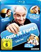 Louis de Funès Collection Blu-ray