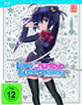 Love, Chunibyo & Other Delusions - Vol. 1 (Limited Edition) Blu-ray