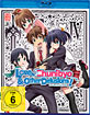 Love, Chunibyo & Other Delusions - Vol. 4 Blu-ray