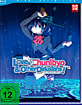 Love, Chunibyo & Other Delusions - Vol. 1 (Limited Collector's Edition) Blu-ray