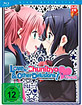 Love, Chunibyo & Other Delusions! -Heart Throb- (2. Staffel) - Vol. 1 (Limited Collector's Edition) Blu-ray