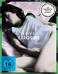 Love Exposure (2008) (Special Edition) Blu-ray