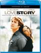 Love Story (1970) (ES Import) Blu-ray