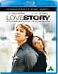 Love Story (1970) (SE Import) Blu-ray