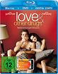 Love & other Drugs - Nebenwirkung inklusive Blu-ray