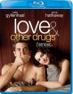 Love & other Drugs (CA Import ohne dt. Ton) Blu-ray