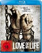 Love of my Life Blu-ray