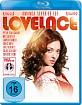 Lovelace (Neuauflage) Blu-ray