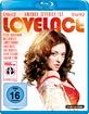 Lovelace Blu-ray