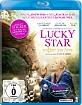 Lucky Star (Neuauflage) Blu-ray