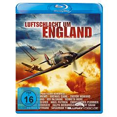 Luftschlacht Um England Film Stream