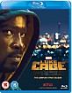 Luke Cage: The Complete First Season (UK Import) Blu-ray
