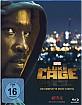 Luke Cage - Die komplette erste Staffel Blu-ray