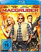 MacGruber Blu-ray