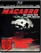 Macabro - Die Küsse der Jane Baxter (Classic HD Collection) Blu-ray