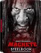 Machete Kills - Limited Edition Steelbook (NL Import ohne dt. Ton) Blu-ray